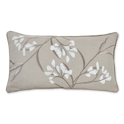 Kosas Home Savon Josette Pillow