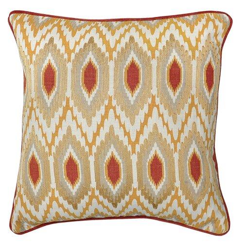 Pavone Accent Pillow