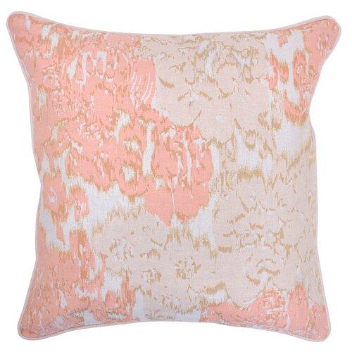 Flaunt Pillow