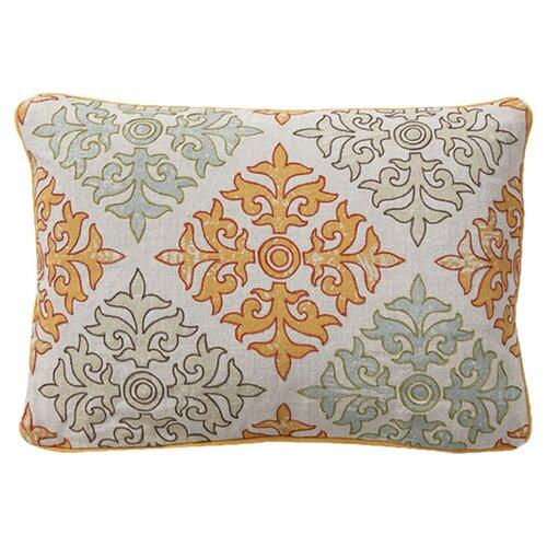 IIIusion Tuile Pillow