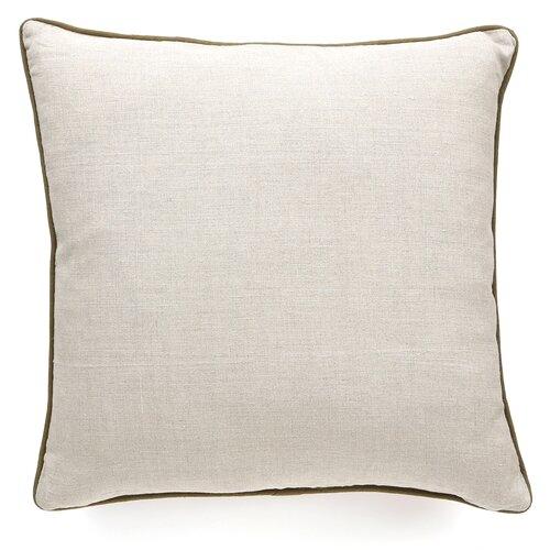 Kosas Home Carnaby Street Analou Pillow