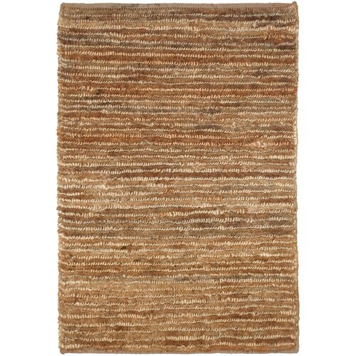 Kosas Home Sedose Natural Rug