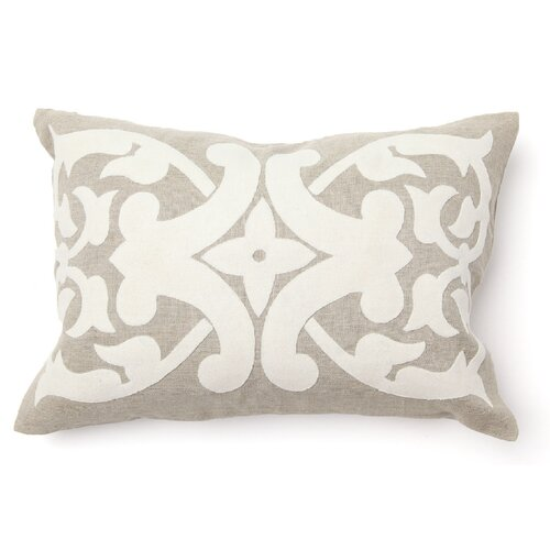Kosas Home Full Bloom Maddy Pillow