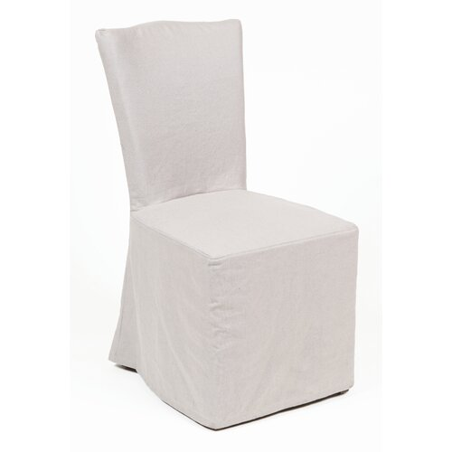 Fitz Side Chair