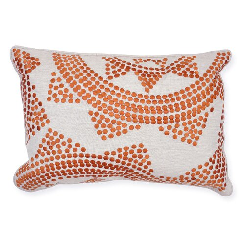 Kosas Home Idomatic Malusi Pillow