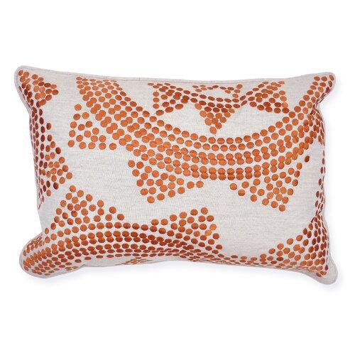 Idomatic Malusi Pillow