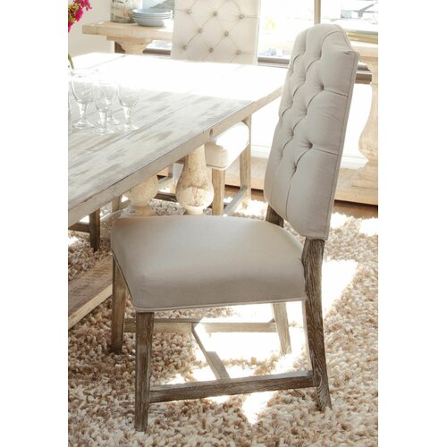 Kosas Home Lavanya Side Chair
