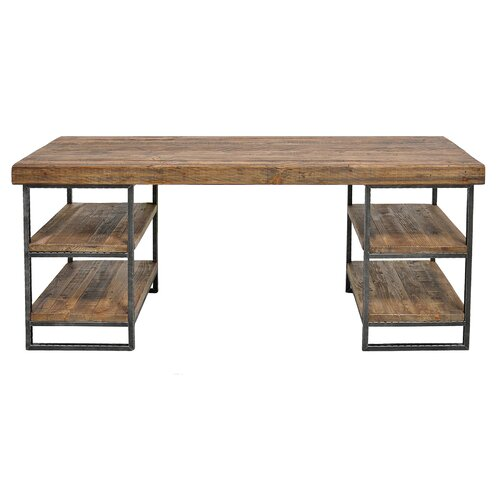 rustic dining table edmonton gallery