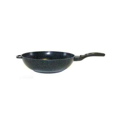 Mega Cook 12.5