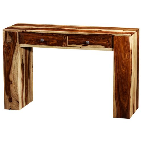 Console Table Rosewood Classic | World Trend House Design Ideas