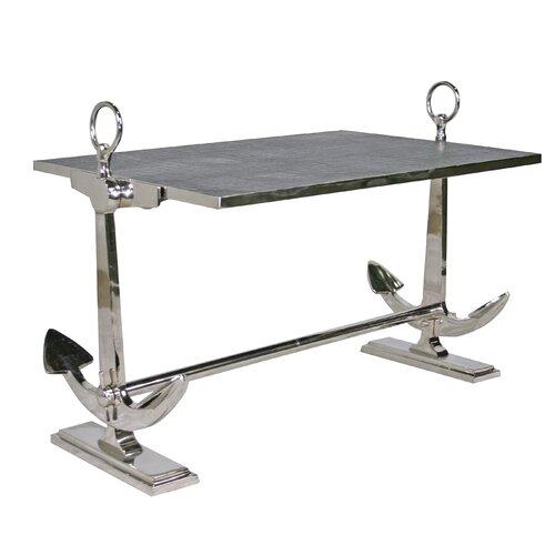 Killick Cocktail Table