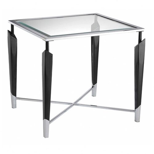 Stein World Hollywood End Table