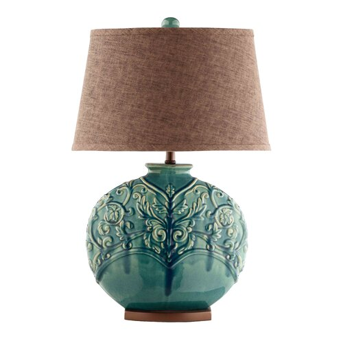 Stein World Rochel Table Lamp