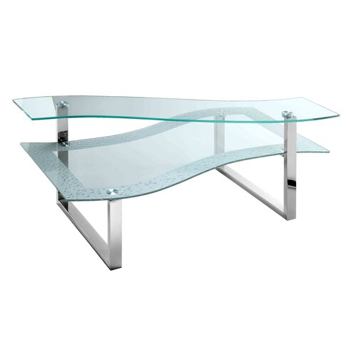 Lagos Coffee Table