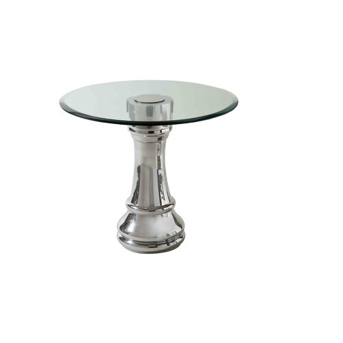 Lasker Rook Table