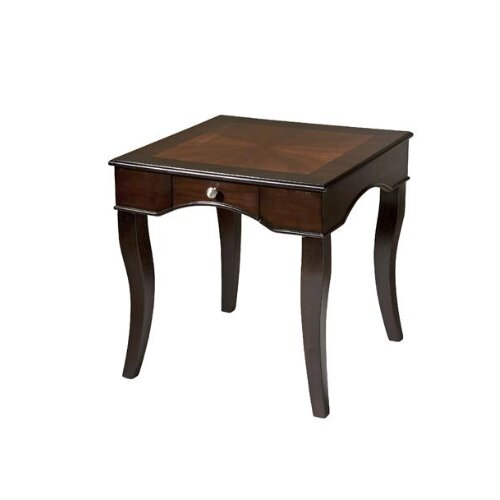 Montclair End Table
