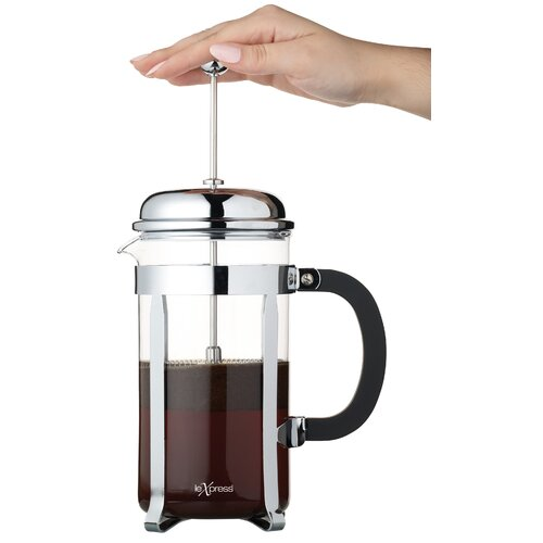 KitchenCraft Coffee Cafetiere