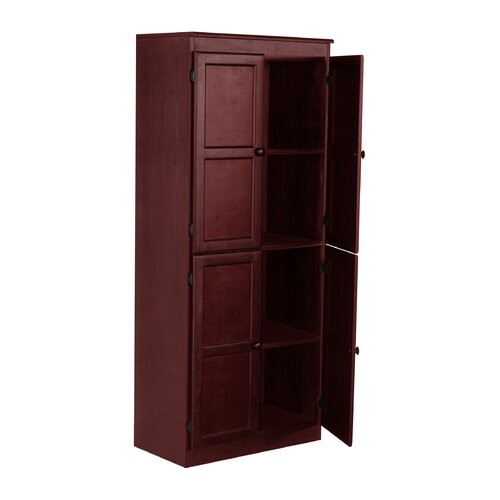 concepts in wood 30 multi use storage cabinet reviews