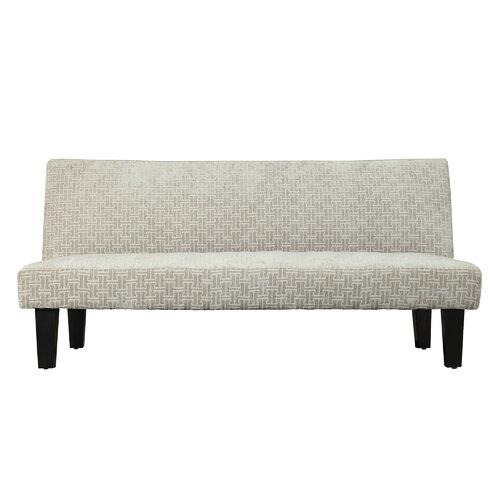 Kingstown Home Bellora Mini Convertible Sofa