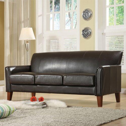 Morsetti Sofa