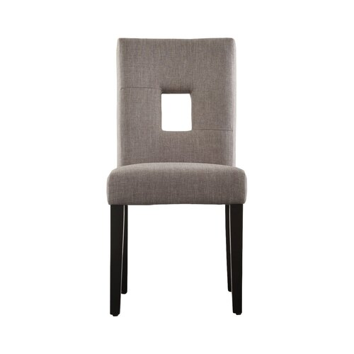 Breanne Side Chair I (Set of 2)