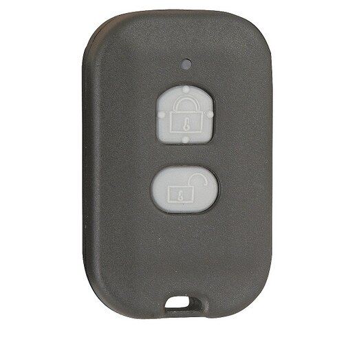 milocks electronic keyless entry door lock with remote control reviews. Black Bedroom Furniture Sets. Home Design Ideas