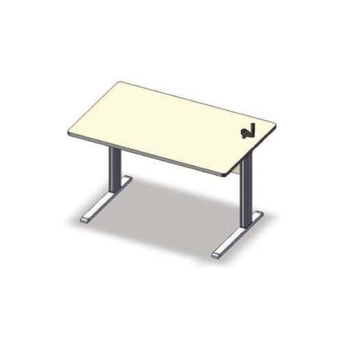 Equity Utility Table (Set of 38)