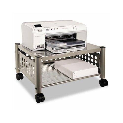 Vertiflex Underdesk Machine Stand