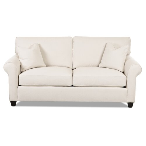 Eliza Sleeper Sofa
