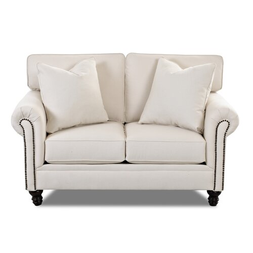 Vivian Loveseat