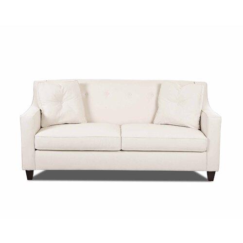 Brooke Sleeper Sofa