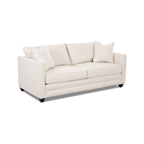Http Wayfair Com Wayfair Custom Upholstery Sarah Sofa Cstm1292 Cstm1292 Html