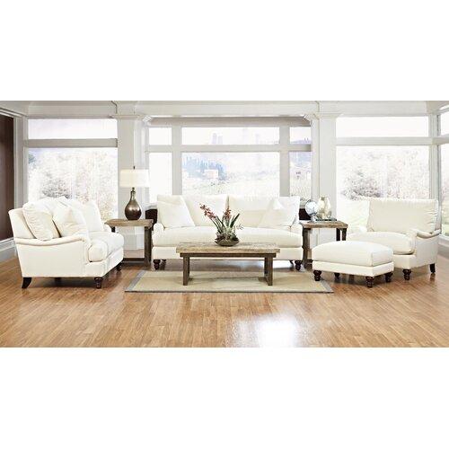Wayfair Custom Upholstery Delphine Arm Chair Reviews
