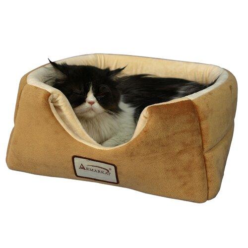 Armarkat Medium Cat Bed