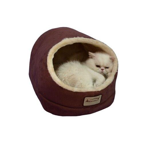Armarkat Cat Bed