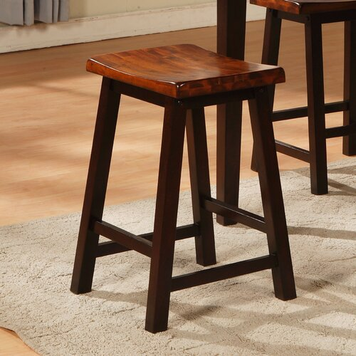 Wildon Home ® Bar Stool