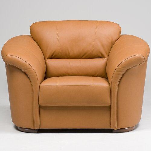 Borealis Arm Chair