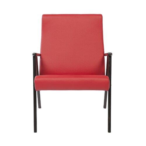 Timo Arm Chair