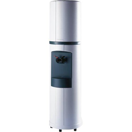 Fahrenheit Water Cooler