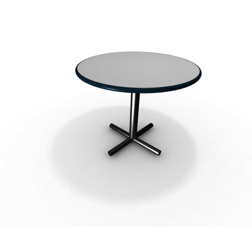 Triumph Round Gathering Table