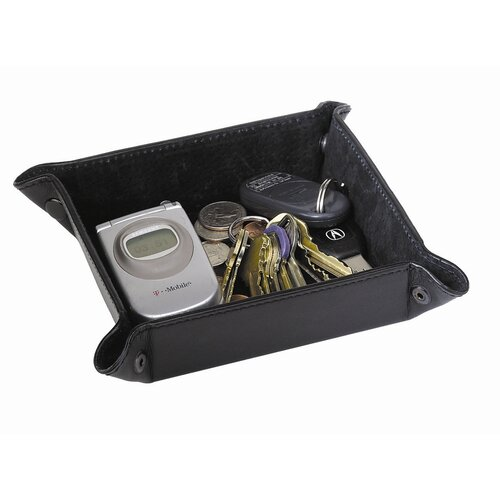Bellino Hold Accessory Tray