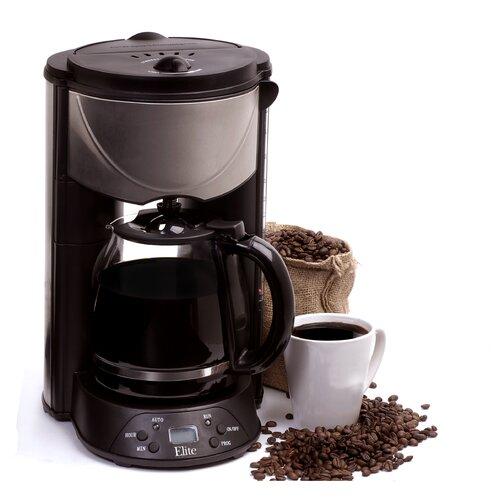 Compact Coffee Makers Wayfair