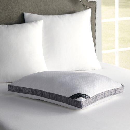 1834 High-Loft Pillow