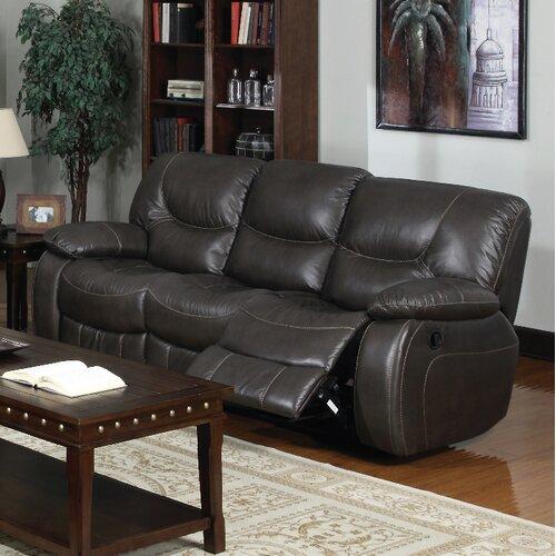 Grey hardwood sofa wayfair for Gray sectional sofa wayfair