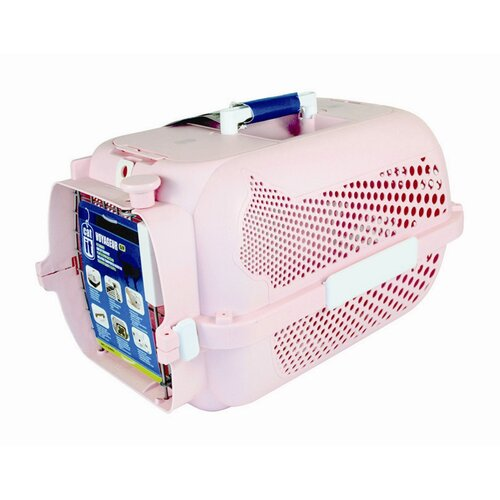 Catit Voyageur Model 100 Small Pet Carrier