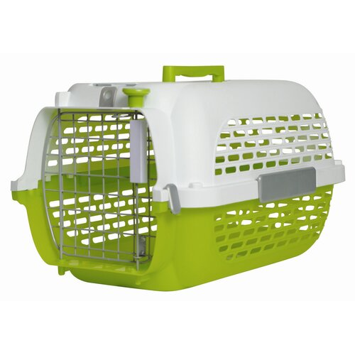 Dogit Model 100 Voyager Pet Carrier