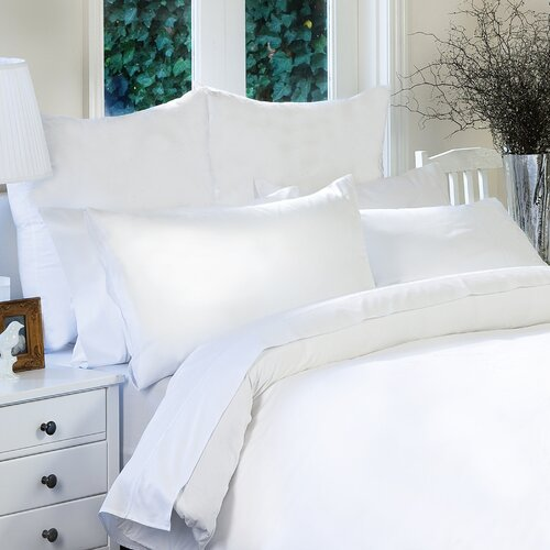 Ultra-Brushed 6 Piece Sheet Set
