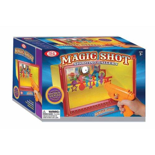 Ideal Classics Ideal Table Top Games Magic Shot