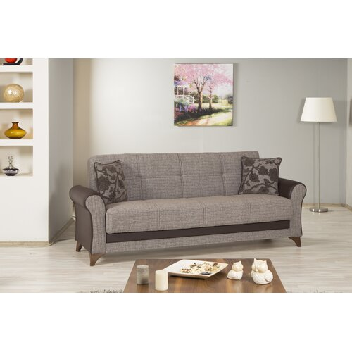 Starlight Sleeper Sofa