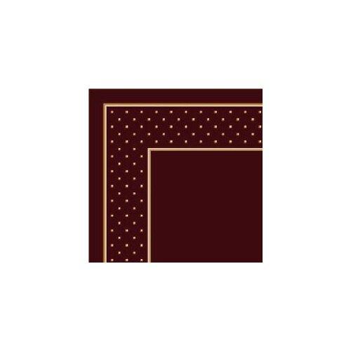 Milliken Design Center Legacy Garnett Rug